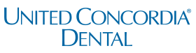 United Concordia Insurance accepted at Dentistry at the Springs in Kentwood, MI