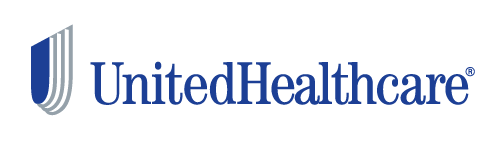 United Health Care Insurance accepted at Dentistry at the Springs in Kentwood, MI