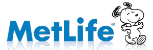Metlife Insurance accepted at Dentistry at the Springs in Kentwood, MI